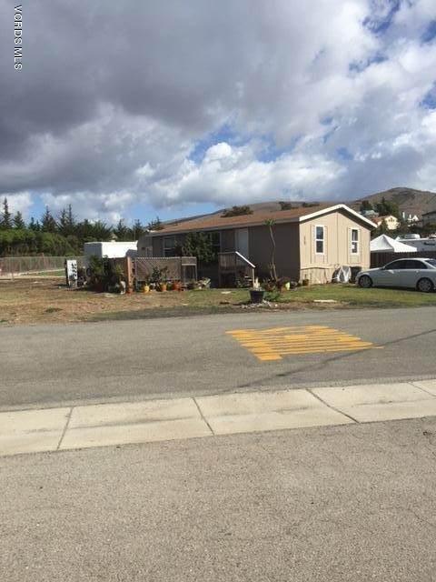 314 Cayucos Creek Road, Cayucos, CA 93430 (#V1-6276) :: Z REALTY