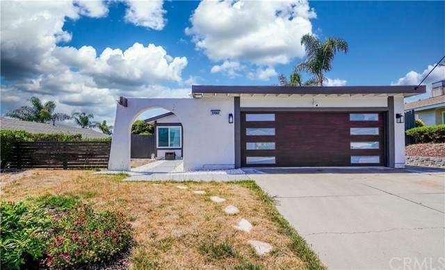 27062 Benidorm, Mission Viejo, CA 92692 (#RS21122406) :: Hart Coastal Group