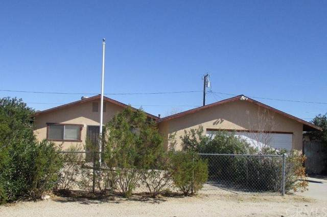 6671 Mojave Avenue - Photo 1