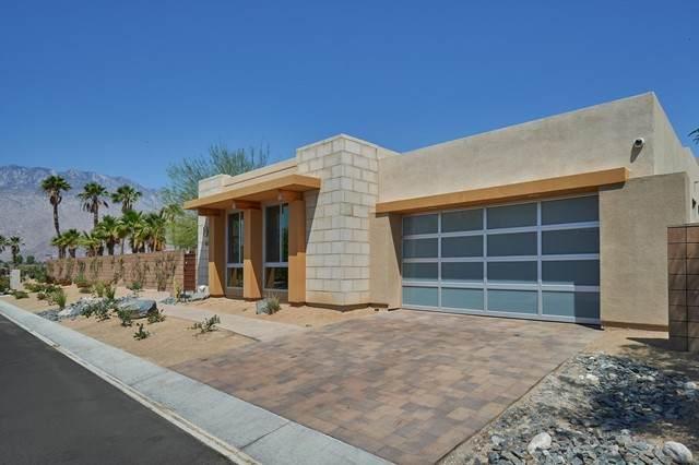 4109 Indigo Street, Palm Springs, CA 92262 (#219063181DA) :: Swack Real Estate Group | Keller Williams Realty Central Coast