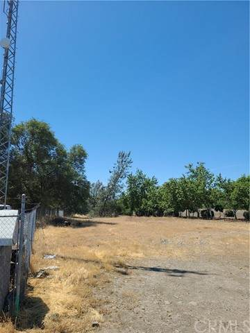 0 Feather River Boulevard - Photo 1