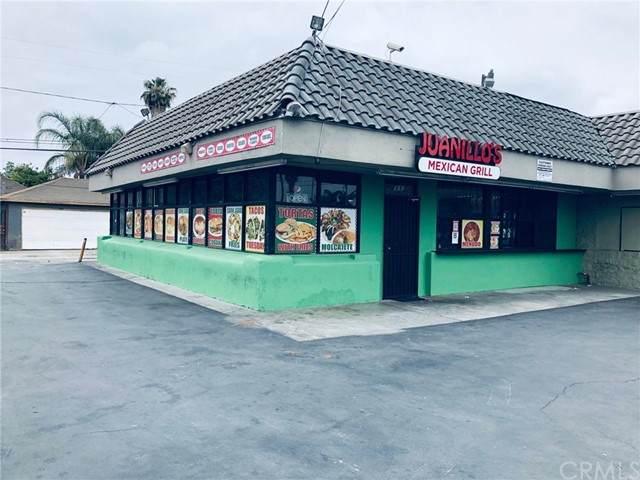 510 Compton Boulevard - Photo 1