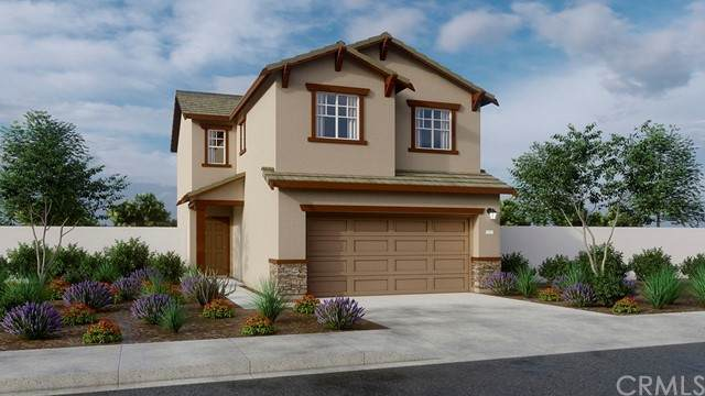 5456 Starlight Place, Bonsall, CA 92003 (#SW21122266) :: Swack Real Estate Group | Keller Williams Realty Central Coast