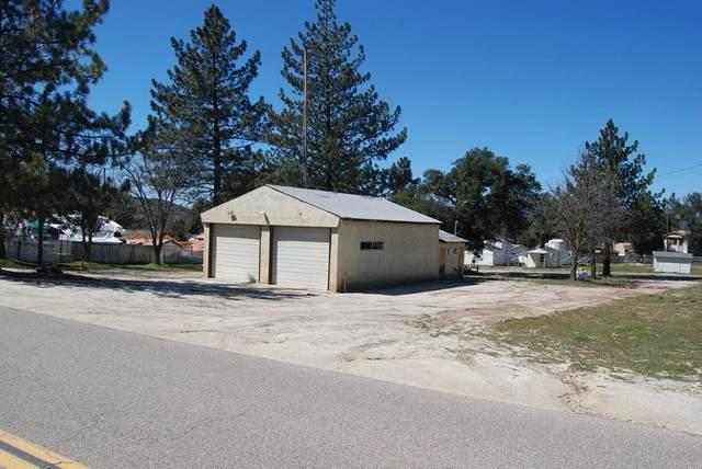 29870 Oak Drive, Campo, CA 91906 (#PTP2103967) :: Powerhouse Real Estate