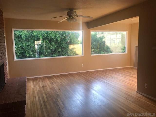 2768 72 Massachusetts Ave, Lemon Grove, CA 91945 (#210015598) :: Swack Real Estate Group | Keller Williams Realty Central Coast