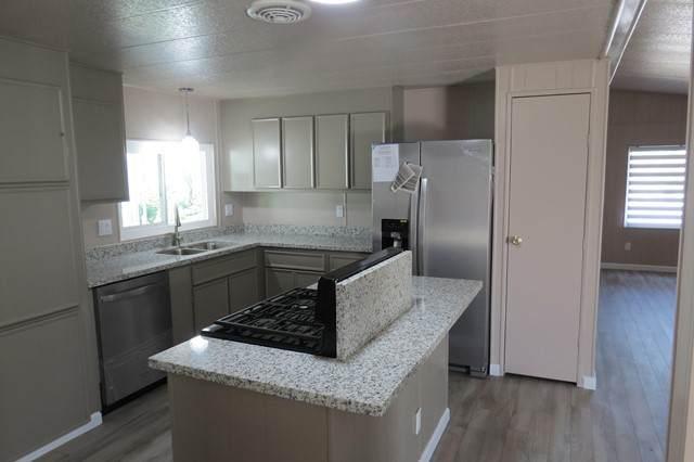 38150 Desert Greens Drive W, Palm Desert, CA 92260 (#219063194DA) :: Wahba Group Real Estate   Keller Williams Irvine