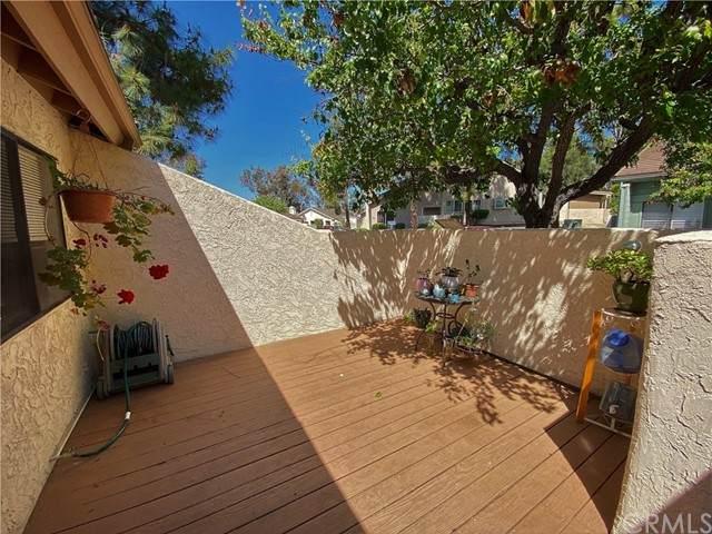 824 Chervil Court, Chula Vista, CA 91910 (MLS #SW21118411) :: Desert Area Homes For Sale