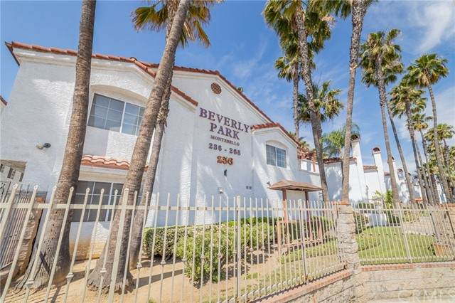 264 E Beverly Boulevard E, Montebello, CA 90640 (#TR21122740) :: Swack Real Estate Group | Keller Williams Realty Central Coast