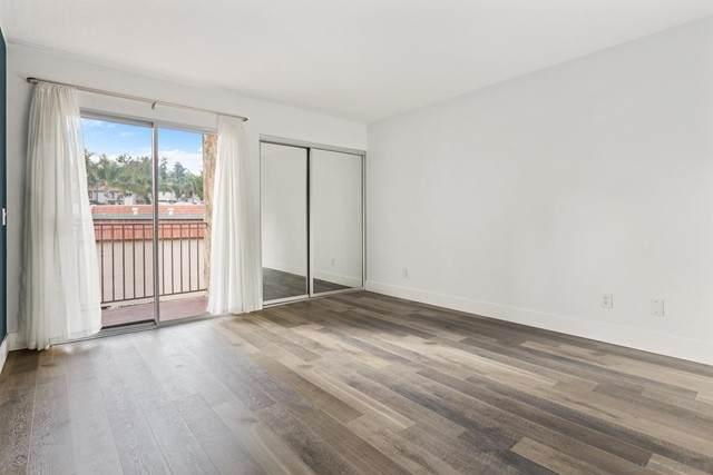 2336 Hosp Way #313, Carlsbad, CA 92008 (#210015609) :: Powerhouse Real Estate