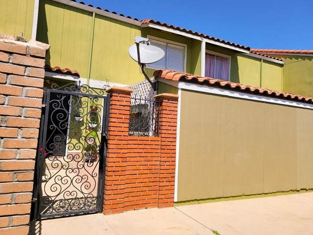 1240 San Antonio Drive - Photo 1