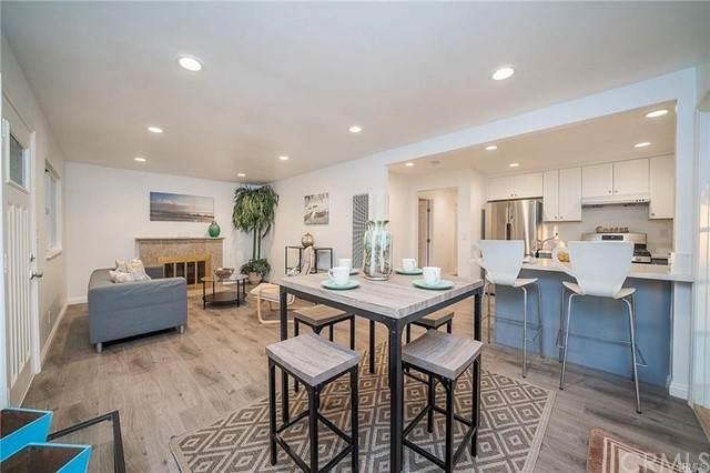 5076 Hermosa Avenue, Eagle Rock, CA 90041 (#WS21122198) :: Powerhouse Real Estate