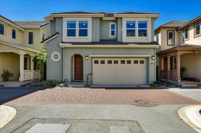 6091 Golden Vista Drive - Photo 1