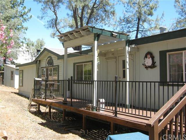 15575 June Bug Drive, Lower Lake, CA 95457 (#LC21122877) :: Swack Real Estate Group   Keller Williams Realty Central Coast