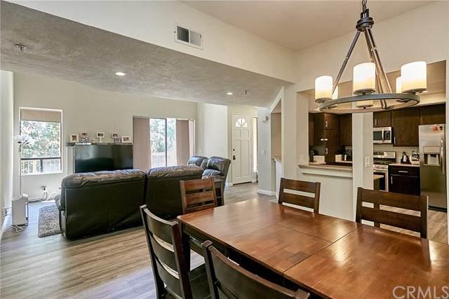 2555 Plaza Del Amo M, Torrance, CA 90503 (#PW21122870) :: Berkshire Hathaway HomeServices California Properties