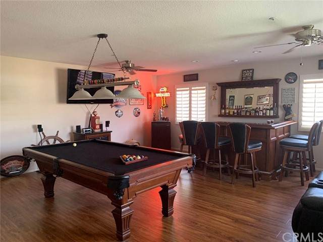3017 Shane Drive, Colton, CA 92324 (#CV21122871) :: Wahba Group Real Estate | Keller Williams Irvine