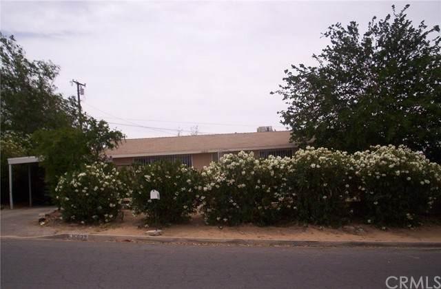 16833 Crestview Dr. - Photo 1