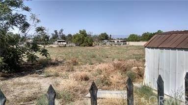 9859 Palm Lane, Bloomington, CA 92316 (#PW21110848) :: Powerhouse Real Estate
