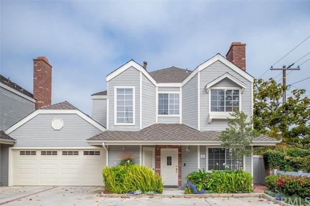 340 E 20th Street A1, Costa Mesa, CA 92627 (#IG21122326) :: RE/MAX Masters