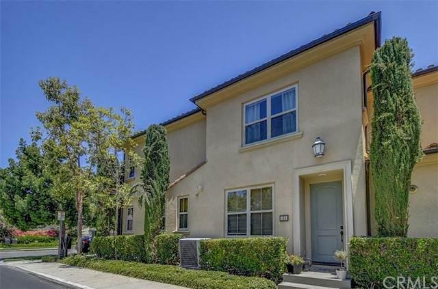 100 Coralwood, Irvine, CA 92618 (MLS #PW21121986) :: Desert Area Homes For Sale