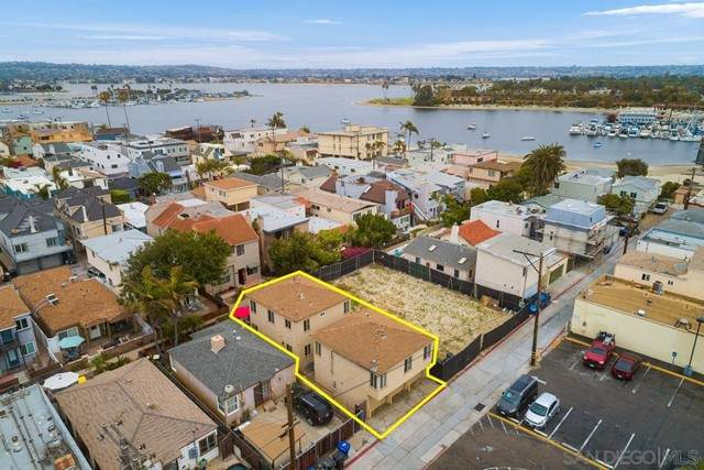817 19 Island Court, San Diego, CA 92109 (#210015639) :: Berkshire Hathaway HomeServices California Properties