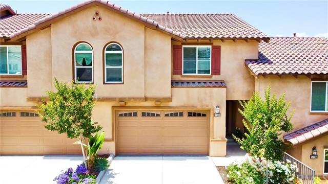 12048 Preston Street, Grand Terrace, CA 92313 (#IV21122727) :: Wahba Group Real Estate | Keller Williams Irvine