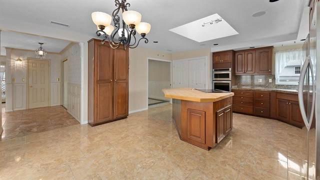 5311 Westknoll Drive, San Diego, CA 92109 (#NDP2106530) :: Swack Real Estate Group | Keller Williams Realty Central Coast