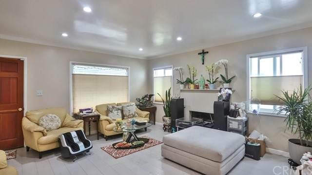 2821 Front Street, Alhambra, CA 91803 (#PW21123036) :: Powerhouse Real Estate