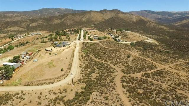 0 Vac/Lavery Cyn/Vic Spade Spr, Agua Dulce, CA 91350 (#PF21122959) :: The Marelly Group | Sentry Residential