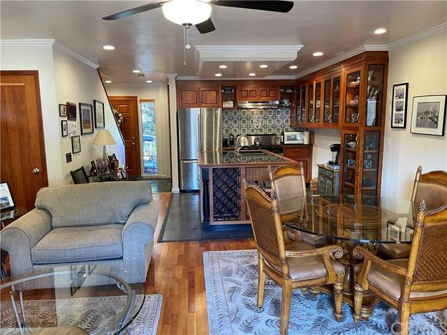 50 Avalon Terrace Road, Avalon, CA 90704 (#OC21122760) :: Swack Real Estate Group | Keller Williams Realty Central Coast