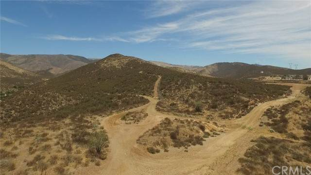 3 Vac/Vic Spade Spr Cyn/Lavery, Agua Dulce, CA 91350 (#PF21123164) :: The Marelly Group | Sentry Residential