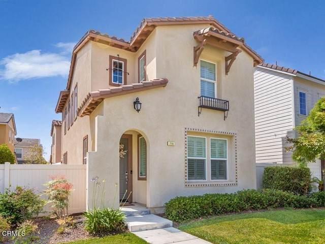714 Owens River Drive, Oxnard, CA 93036 (#V1-6293) :: Powerhouse Real Estate