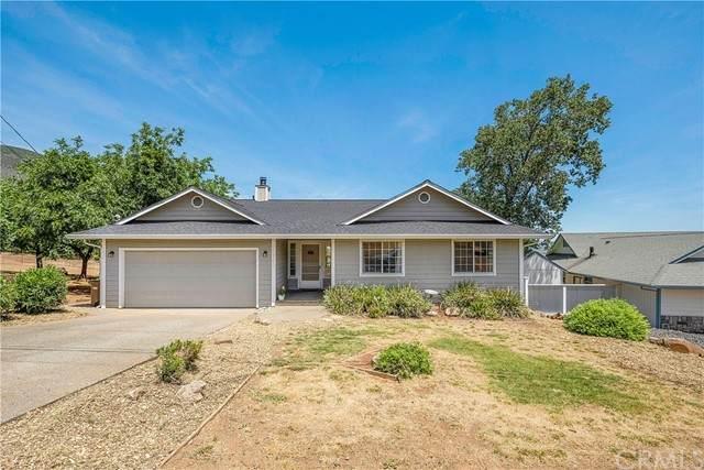 9192 Chippewa, Kelseyville, CA 95451 (#LC21122518) :: Wahba Group Real Estate | Keller Williams Irvine