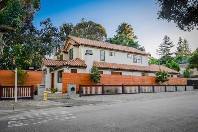 103 Stanford Avenue - Photo 1