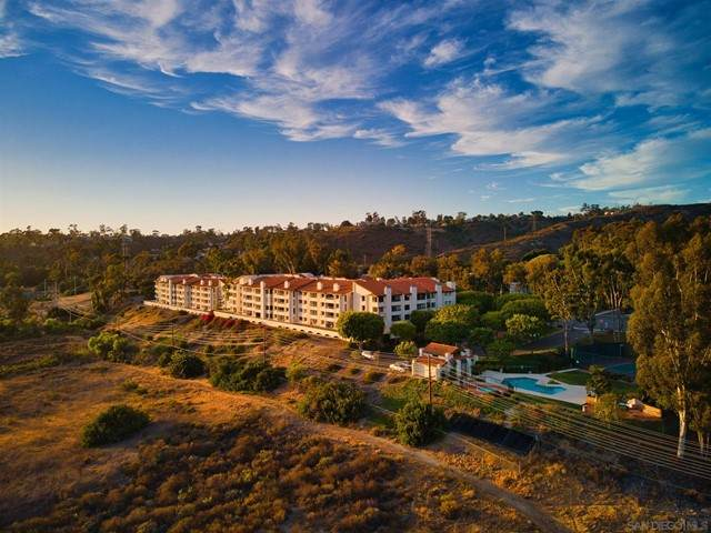 11233 Tierrasanta Blvd #29, San Diego, CA 92124 (#210015668) :: Powerhouse Real Estate