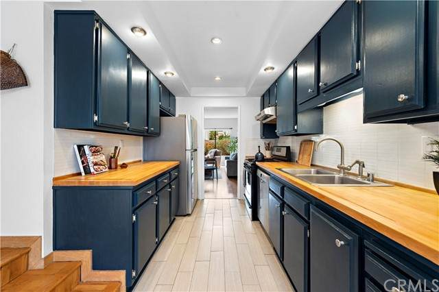 2130 Plaza Del Amo #134, Torrance, CA 90501 (#OC21045574) :: Swack Real Estate Group | Keller Williams Realty Central Coast