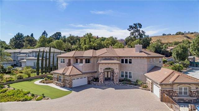 738 Casa Loma Lane, Walnut, CA 91789 (#TR21119363) :: Wahba Group Real Estate | Keller Williams Irvine
