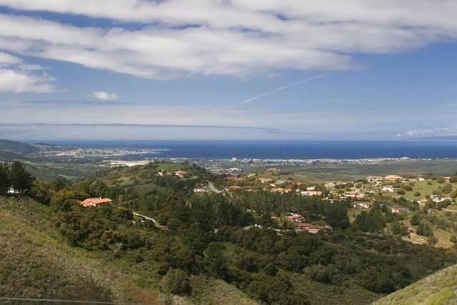 11287 Saddle Road, Monterey, CA 93940 (#ML81847805) :: Swack Real Estate Group | Keller Williams Realty Central Coast