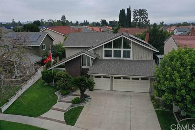 1786 N Partridge Street, Anaheim, CA 92806 (#RS21117228) :: Wahba Group Real Estate   Keller Williams Irvine