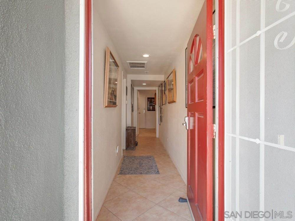 3474 Angwin Dr - Photo 1