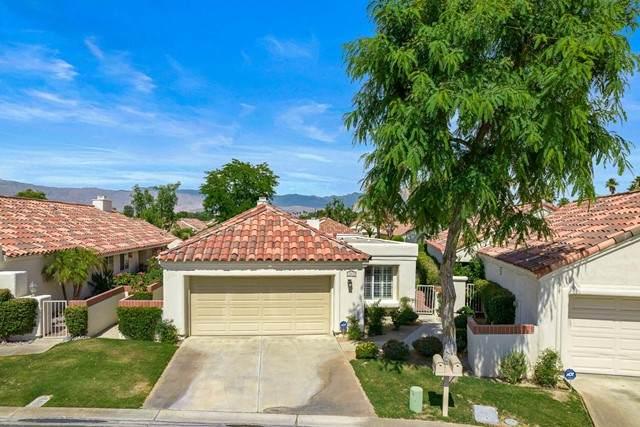 43839 Via Granada, Palm Desert, CA 92211 (#219063225DA) :: Berkshire Hathaway HomeServices California Properties