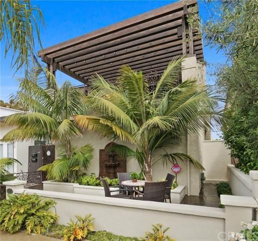154 12th Street, Seal Beach, CA 90740 (#OC21121984) :: RE/MAX Empire Properties