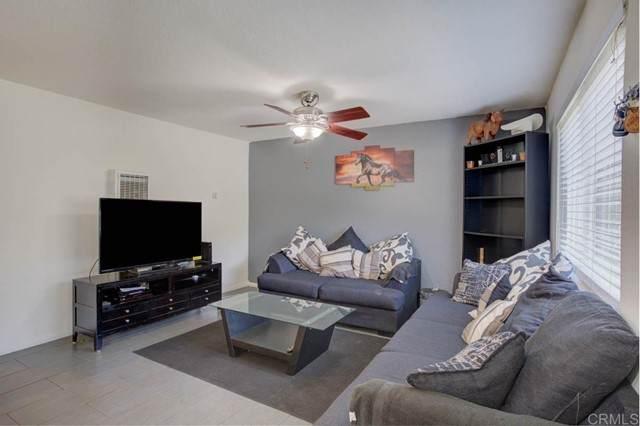 9938 Buena Vista Dr #8, Spring Valley, CA 91977 (#PTP2103987) :: Powerhouse Real Estate