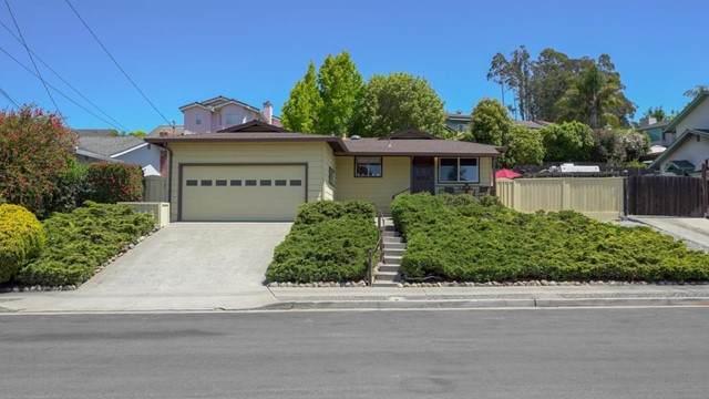 2225 Twin Hills Drive - Photo 1