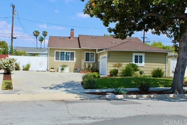 16035 Arcturus Avenue, Gardena, CA 90249 (#WS21123442) :: Swack Real Estate Group | Keller Williams Realty Central Coast