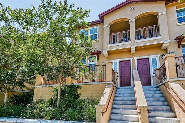 2726 Cabrillo Avenue, Torrance, CA 90501 (#SB21123418) :: Swack Real Estate Group | Keller Williams Realty Central Coast
