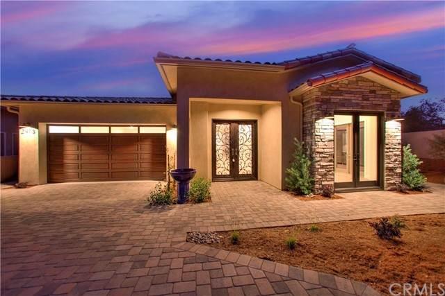 5404 Shooting Star Lane, Avila Beach, CA 93424 (#SC21123611) :: Swack Real Estate Group   Keller Williams Realty Central Coast