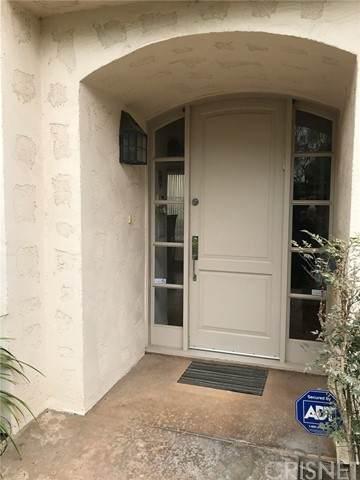 2136 Federal Avenue, Los Angeles (City), CA 90025 (#SR21122746) :: Legacy 15 Real Estate Brokers
