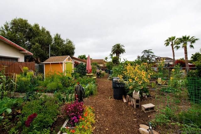 3403 N Mountain View, San Diego, CA 92116 (#210015714) :: Powerhouse Real Estate