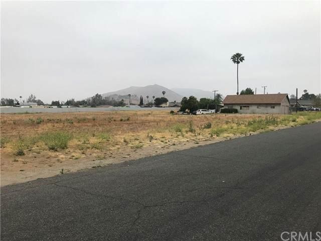 0 Ash St Avenue, Bloomington, CA 92316 (#SW21123689) :: Powerhouse Real Estate
