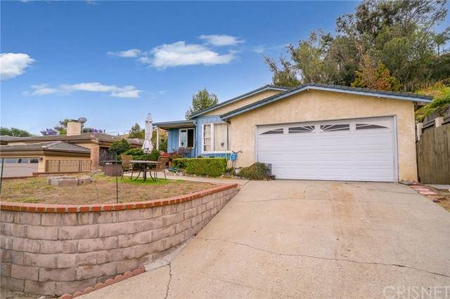 2400 Nearcliff Street, Torrance, CA 90505 (#SR21123679) :: Swack Real Estate Group   Keller Williams Realty Central Coast